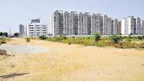 Gurgaon Sector 69, 70 await basic amenities