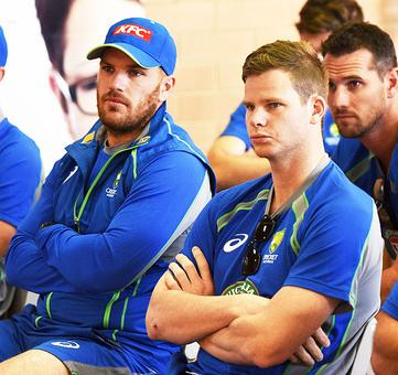 Here's how Australia aims to improve their T20 fortunes