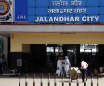 Jalandhar to get Rs 75 cr under Urban and Rural Regeneration Mission