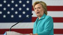 US judge orders search of new Hillary Clinton emails for release