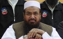 Pakistan extends Mumbai attacks mastermind Hafiz Saeed's house arrest by 90 days