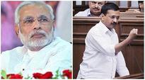 PM Modi, Arvind Kejriwal to attend Ravidas Jayanti in Varanasi