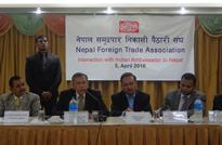Nepali traders seek suspension of countervailing duty in India