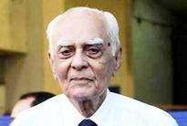 Deepak Shodhan passes away