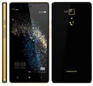 Videocon launches Z55 Dash smartphone in...