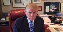 Senators push for Oversight hearing into Trump's Russia comments