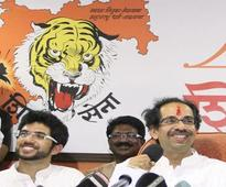 BMC elections 2017: Uddhav Thackeray promises no tax for all flats up to 500 sq ft