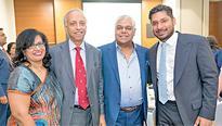 Altair sponsors Spring Scientific Meeting of Lankan doc ...