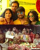 This amazing video of SreejaKalyanam will show you what a perfect wedding looks like!