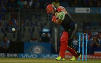 IPL 2016: Iqbal Abdulla feels losing Virat Kohli and AB de Villiers in quick succession was the turning point