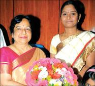 Mallige Veeresh takes charge as Zoo Authority Chairperson