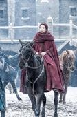 'Game of Thrones' Season 6 episode 1 made a shocking revelation about Melisandre; who died in the premiere?