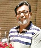 Vivekanand Int'l School dedicate dominant win to late coach Mahesh Raut