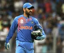MSD robbed over Rs 20 crore
