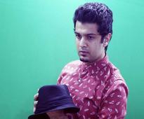 Pranav Sachdeva gives Shah Rukh Khan`s Darr character an EVIL TWIST