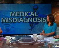 Video: The danger of medical misdiagnosis