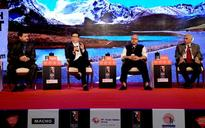 With China pushing OBOR, India cannot neglect Northeast: Experts at India Today Conclave