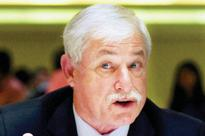 Like me, Anderson too is more effective in second phase: Richard Hadlee