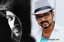 Magical! Ilayathalapathy's third role in 'Vijay 61' revealed