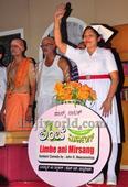Mumbai: Joyful celebrations mark Konkan Taram silver jubilee