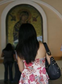 In Goa, govt employees can now go sleeveless