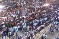 Thousands protest against Sterlite's copper plant in Tamil Nadu's Thoothukudi