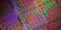 Intel Corp.s Mobile Strategy Explained