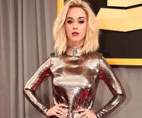No one is a victim or villain: Katy on split with Orlando