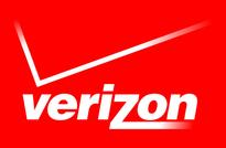 Verizon Effort To Cut $1B From Yahoo Deal Leaves Investors Unfazed