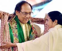 Ghulam Ali concert and Malda violence: The hypocrisy of Mamata Banerjee's secularism