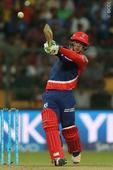 IPL 2016, RCB v DD: Quinton de Kock's fiery ton sets Banglaore ablaze