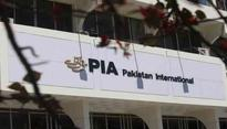 PIA crew questioned upon return from London after plane search debacle