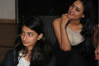 Shweta Tiwari's Gorgeous Daughter Palak Is a Star in the Making