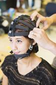 First Portable, Wearable EEG System Developed