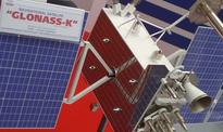 Russia To Manufacture Glonass Satellites With Indigenous Parts By 2020