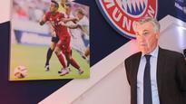 Philipp Lahm: New Bayern Munich boss Carlo Ancelotti 'very likeable'