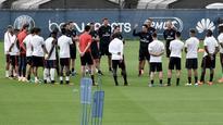 PSG's Krychowiak: Unai Emery's achievements at Sevilla 'exceptional'