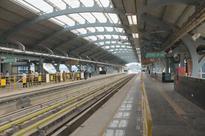 Will innovative funding be successful for Namma Metro, despite it failing for Delhi Metro?