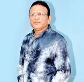 When Annu Kapoor impressed a foreign national on a flight