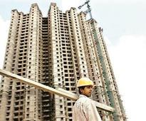 Centre to notify real estate rules soon to regulate housing sector
