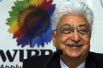 Wipro's Azim Premji to donate more to philanthropic causes