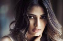 Athiya Shetty: I don't think too much about style, fashion