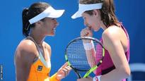 Konta and Watson to play at Eastbourne