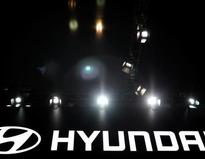 As activist fund Elliott circles, Hyundai has a 'shareholder friendly' plan