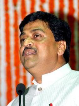 Ashok Chavan's Adarsh miseries are far from over
