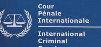 Uganda dismisses ICC decision to refer country to UN