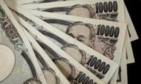 Japan's top FX diplomat signals readiness to intervene as yen spikes