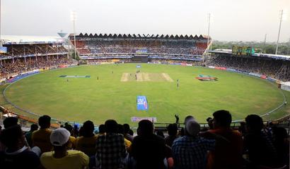 Move over, MCG! Ahmedabad to build world's biggest cricket stadium
