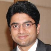 Views of Aakash Chaudhary, Director, AESPL