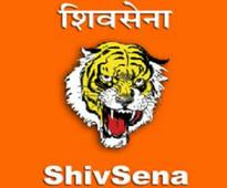 Shiv Sena at 50: From militant chauvinism to mid-life blues